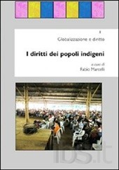 I diritti dei popoli indigeni