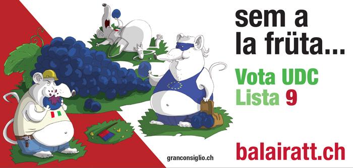 http://st.ilfattoquotidiano.it/wp-content/uploads/2011/04/bala-i-ratt.jpg?adf349