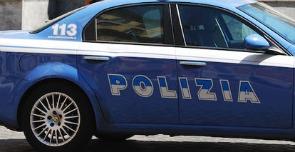 Mafia, arrestato a Londra il latitante Domenico Rancadore