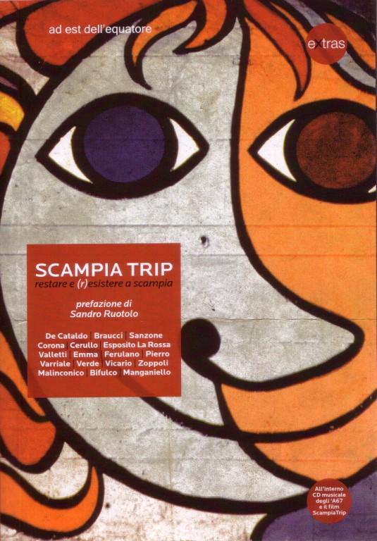 ScampiaTrip