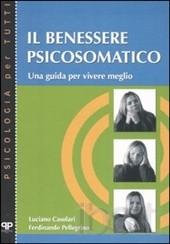 Il benessere psicosomatico