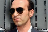 Escort e sanità in Puglia, condannati Tarantini e il politico Pd Frisullo