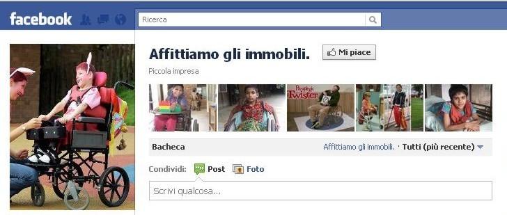 http://st.ilfattoquotidiano.it/wp-content/uploads/2011/10/1perLuca.jpg?47e3a5