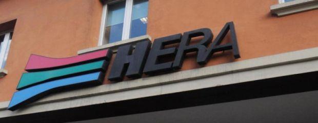 Ferrara, il Comune vende 8 milioni di euro di azioni Hera per ridurre il debito