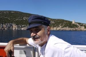 http://st.ilfattoquotidiano.it/wp-content/uploads/2011/10/latouche_alghero-300x200.jpg?47e3a5