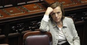 """""""Inevitabile riforma pensioni"""". Ma Camusso mette in guardia: """"40 è numero intoccabile"""""""