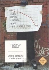 L'Italia spiegata