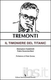 Tremonti