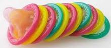 preservativo_strillo