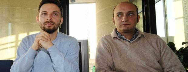 """Movimento 5 Stelle, divisi sul web: """"Beppe, basta con le ingerenze"""""""