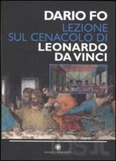 Lezione sul «Cenacolo» di Leonardo da Vinci (Milano, 27 maggio 1999)