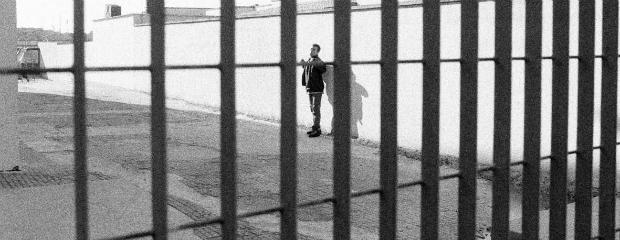 Sovraffollamento delle carceri: una piccola norma salva i minori
