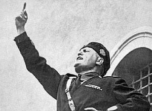 mussolini bologna thesis machiavelli Benito amilcare andrea mussolini, ksmom gcte (july 29, 1883, varano di costa, predappio, forlì, italy – april 28, 1945, giulino di mezzegra, italy) was an for overthrowing decadent liberal democracy and capitalism by the use of violence, direct action, the general strike, and the use of neo-machiavellian appeals to.