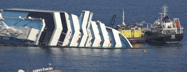 Concordia,  le dernier voyage Concordia_pp_er