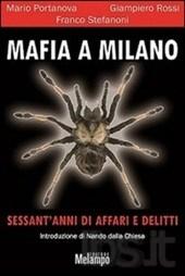 mafiaami
