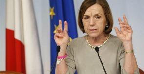 """Fornero ha firmato il """"decreto esodati"""". Angeletti: """"Problema non ancora risolto"""""""