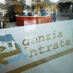 agenzia_entrate_er