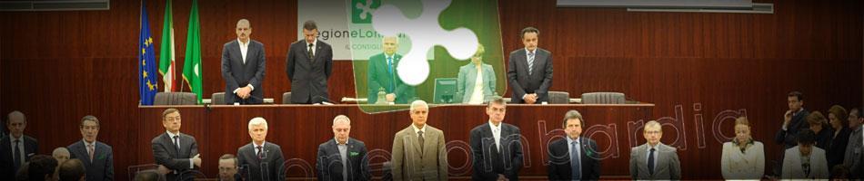 """Lombardia, arrestato assessore regionale """"Ha comprato i voti dalla 'ndrangheta"""""""