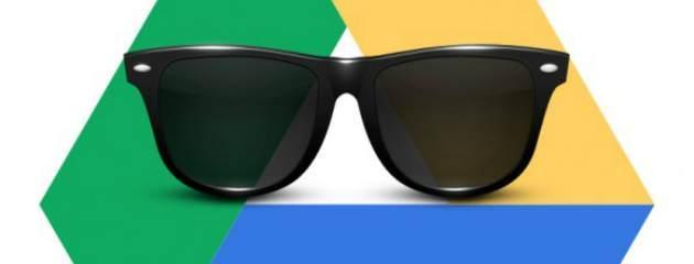 """Arriva Google Drive ed è già polemica sulla privacy nella """"cloud"""""""