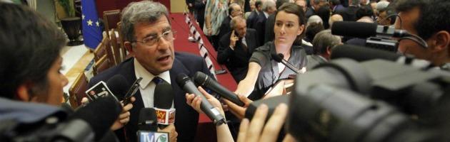Da Zagrebelsky e Onida fino a Rodotà: le proposte di Articolo 21 per l'Agcom