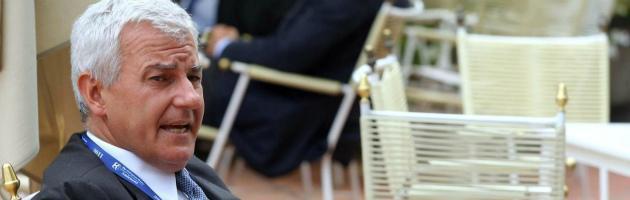 Monte dei Paschi: plebiscito per Profumo L'ex ad di Unicredit è il nuovo presidente