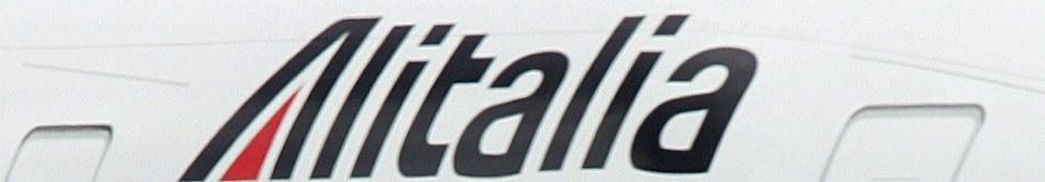 alitalia_pp nuovo.jpg