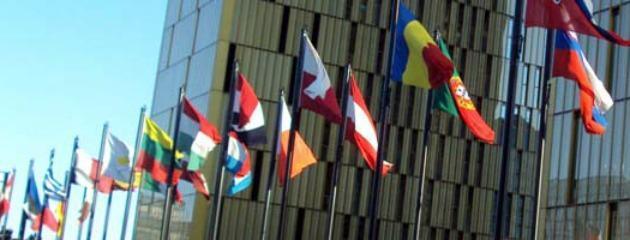 Ue, Italia davanti alla Corte di Giustizia per il risparmio energetico degli edifici