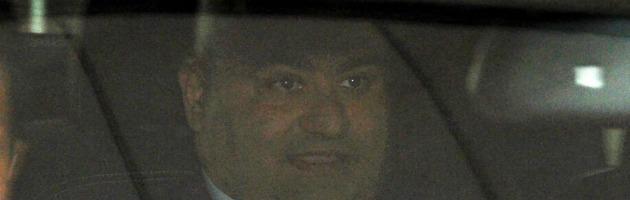 """Caso Lega: """"Non solo Maroni era spiato. Belsito voleva dossier su altri leghisti"""""""