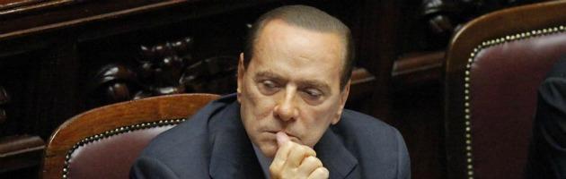 """Nastro Fassino-Consorte: """"Intercettazione fu omissata perché irrilevante"""""""