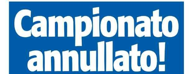 campionato male_INTERNA