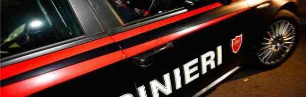 Pavia: ventunenne adescata in discoteca e stuprata da tre uomini