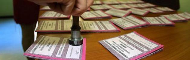 Ardea, il candidato sindaco Pdl è indagato per presunte tangenti cimiteriali