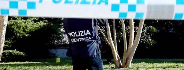 Porta il figlio a scuola e viene aggredita Violenza sessuale in un parco di Milano