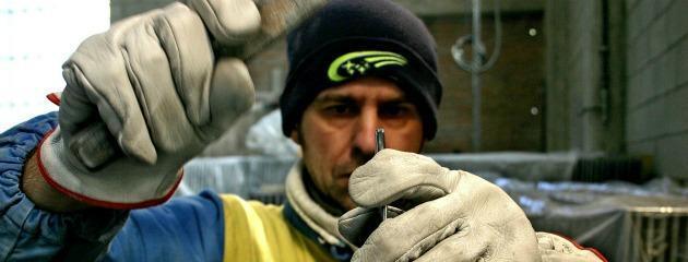 """Cgil: """"Boom di cassa integrazione a maggio, 500mila lavoratori coinvolti"""""""