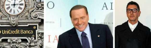 """I """"lodini"""" nascosti del governo Monti Sanatorie per manager, banche e società"""