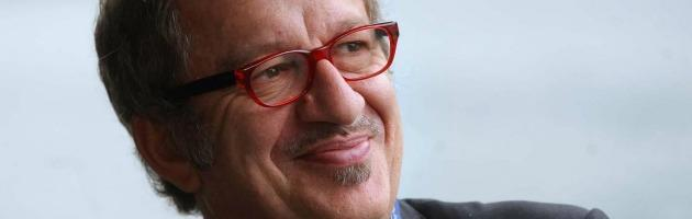 """Elezioni, Maroni (Lega): """"Nessun appoggio al Pdl al ballottaggio"""""""