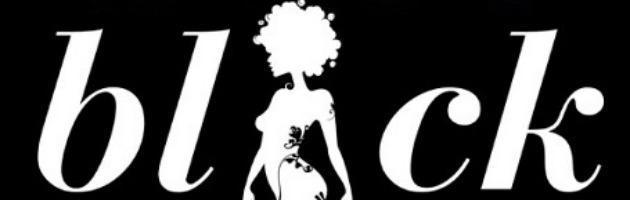 """Miss black France, sfila la """"militanza estetica"""" di 20 ragazze di colore"""