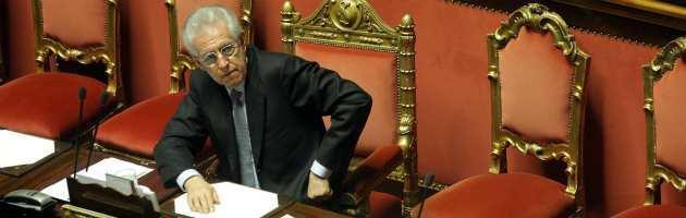 Spending review: Palazzo Chigi chiede ai cittadini di segnalare gli sprechi sul sito