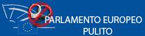 Parlamento europeo pulito: attivati anche tu