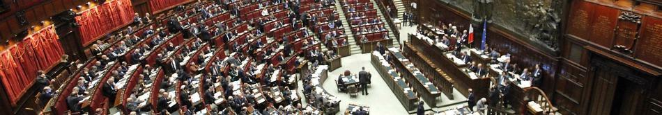 parlamento_pp