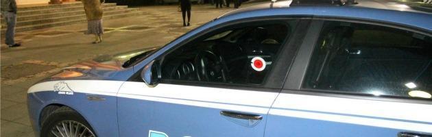 Roma, spari contro auto donne: al vaglio immagini telecamere