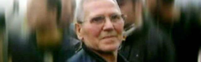 Una trattativa per arrestare Provenzano già nel 2003, indaga la procura di Palermo