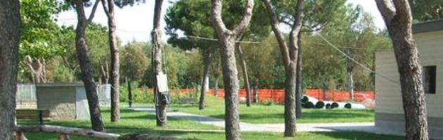 Roma, la beffa dei Punti verdi: il Comune da garantito a garante (per 600 milioni)