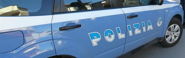 Roma, finita male rapina a due gioiellieri Morto un malvivente, feriti i complici