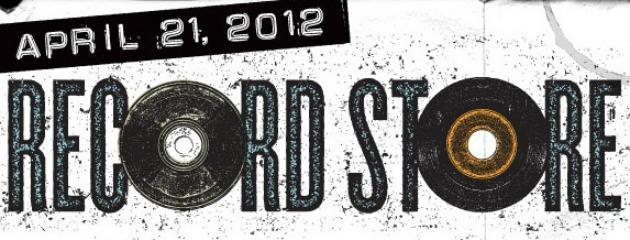 Record Store Day: la nostalgia e il culto del vinile diventano cult e business