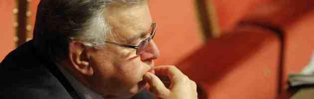 Nuove indagini sul leghista Stiffoni operazioni sospette sui conti al Senato