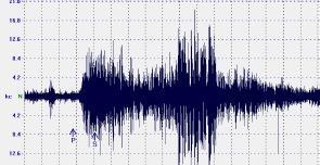 Terremoto, nuova carta geologica. Ma la mappa riguarda solo il 40% del paese