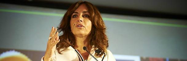"""Zanardo: """"Vanessa e il femminicidio in Italia: scriviamo a Napolitano"""""""