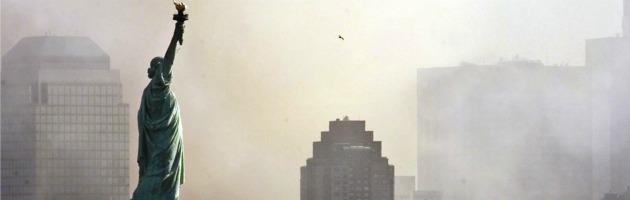 11 settembre: al via il processo del secolo Guantanamo, cinque terroristi alla sbarra