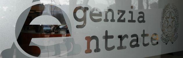 Fisco: Agenzia delle Entrate, incentivi per rientro dei cervelli in Italia. Anche co.co.co
